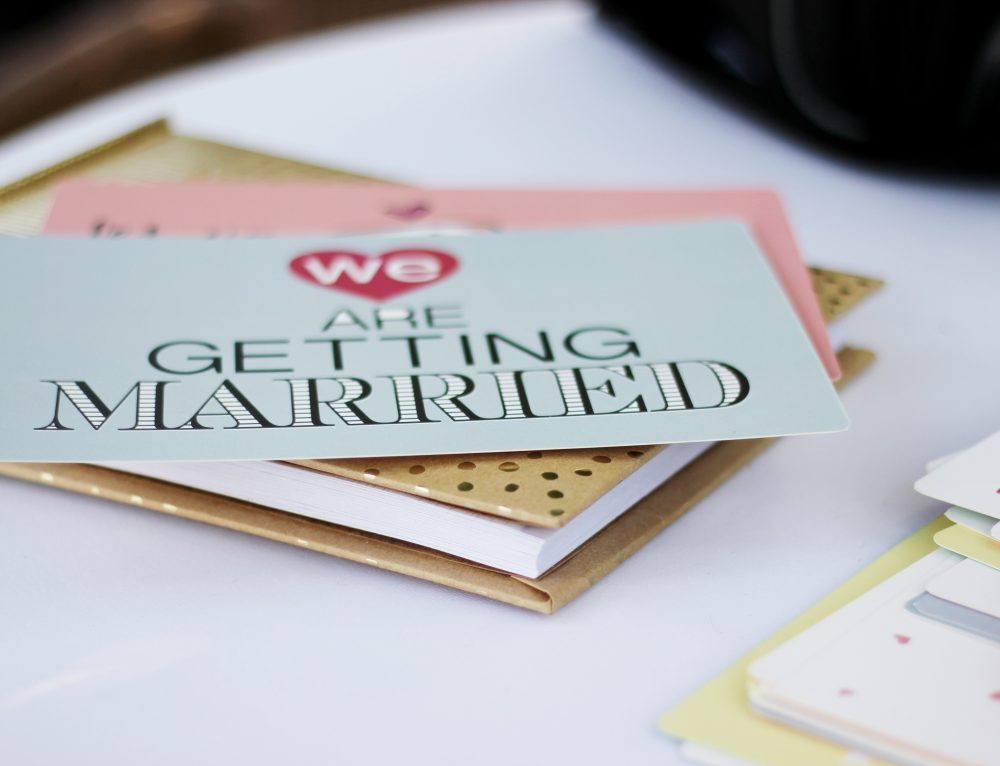 Your Wedding Story Includes More Than Just Your Big Day